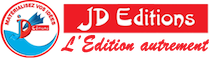 JD EDITIONS